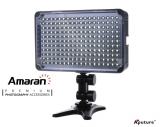 Aputure Amaran AL-198 - LED video světlo