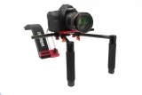 Video Rig na rameno SEVENOAK II