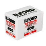 Ilford XP-2 Super 135-36