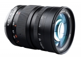 Objektiv ZY Optics 50mm f/0,95 SPEEDMASTER Pro Edition pro Sony E