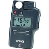 Polaris Flashmeter / expozimetr