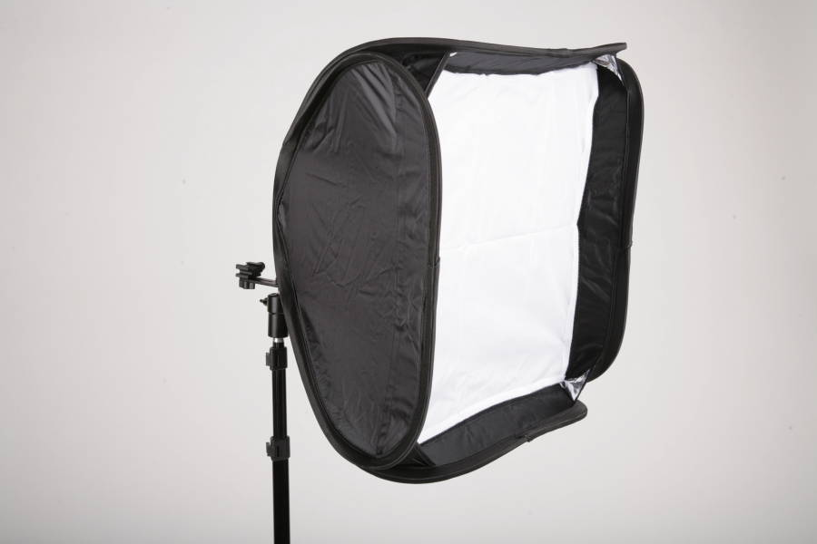Easy Softbox 80x80cm