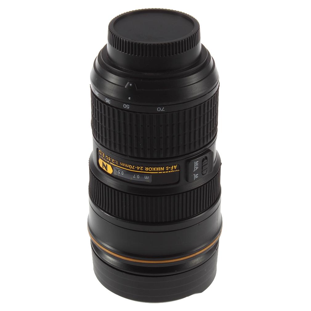 Třetí verze termo hrnku Nikon AF-S 24-70mm f 2.8 853f6a0fa45