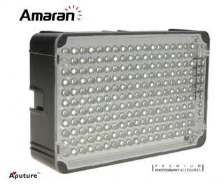 Aputure Amaran AL-198A - LED video světlo (25°-60°)