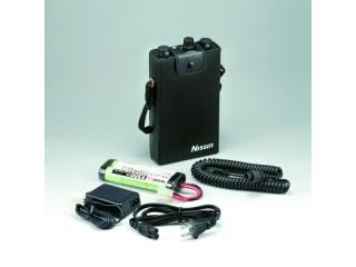 Nissin Power pack PS300 Canon