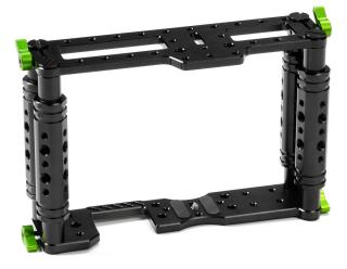 Genesis Cam Cage - video handle