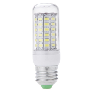 LED žárovka 15W 5800K day light