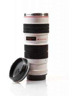 Termo hrnek objektiv Canon EF 70-200 uzavíratelný 5.generace 63fcc88b214